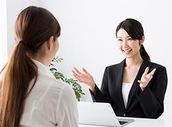 保険相談・口コミ・ランキング・比較