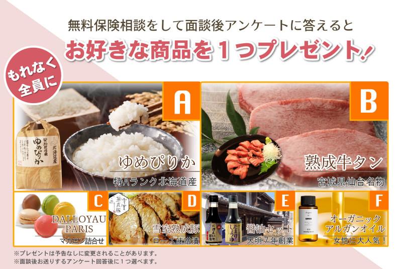 hoken-minaoshi